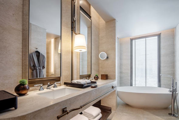 WABKK_Astoria Suite Bathroom
