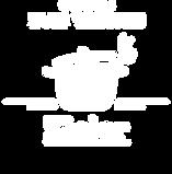 Zieler-Logo_wei%C3%9F_edited.png
