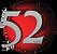 P52 circle logo.png