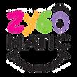 Logo-Zygomatic-MC-150x150-1.png