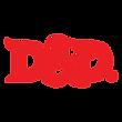 DD-Banner-Logo-MC-150x150-1.png