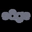 Edge-Entertainment-Logo-y-banner-2-MC-15