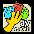 DV-Giochi-Banner-y-Logo-2-MC-150x150-1.p