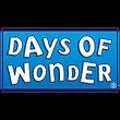 Days_of_wonder_logo-MC-150x150-1.png