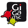 Gigamic-Logo-Banner-MC-1-150x150-1.png