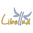 Libellud-Logo-y-banner-MC-150x150-1.png