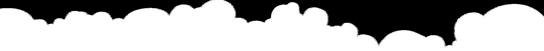 clouds-bg.png