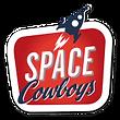 Space-Cowboys-Logo-y-Banner-MC-150x150-1