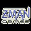 ZMAN-Banner-y-Logo-MC-150x150-1.png