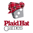 Plaid-Hat-Logo-y-Banner-MC-150x150-1.png