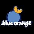 BlueOrange-Banner-MC-150x150-1.png