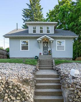 Spokane Coeur d Alene Real Estate photog