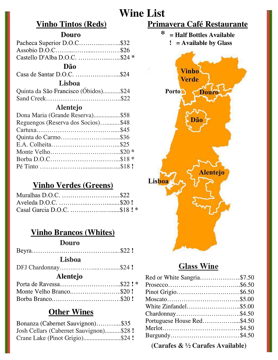 Wine List-updated 6-12-20 - Copy-1.png