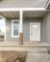 3 Covered Front Porch.jpg