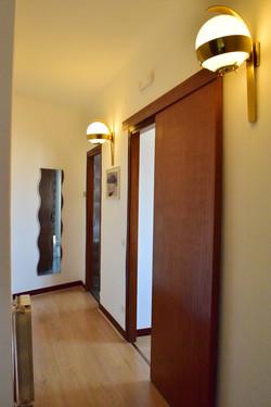 Appartamento a Sabaudia