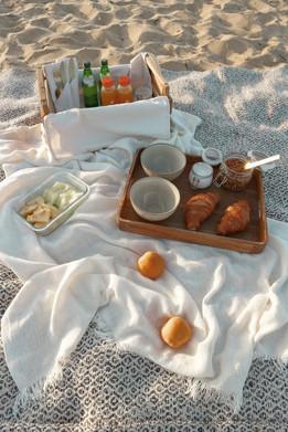 Algarvacay Breakfast