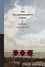 yellowhammer_cover.jpg