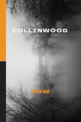 collinwood now cover_2.jpeg