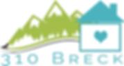 310-Breck-logo-300x161.png
