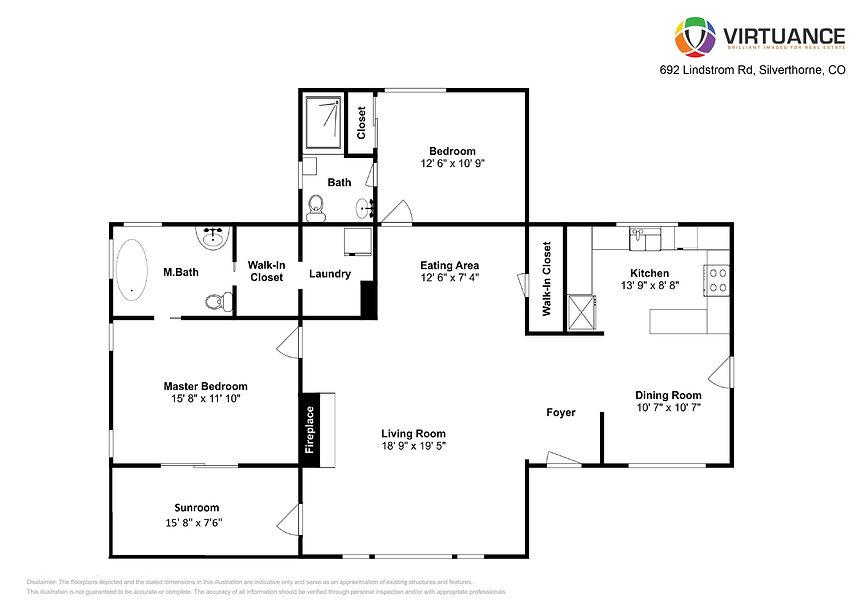 Floor Plan for Lindstrom.jpg