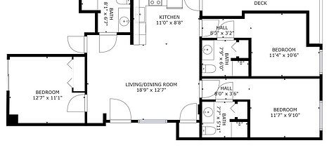 Lofts 3E Floor Plan.png