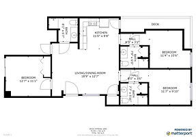 Lofts 3E Floor Plan.png