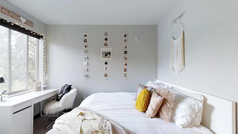 dvdcAhoRVk9 - Bedroom(2).jpg