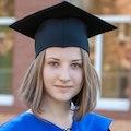 Graduate 2015