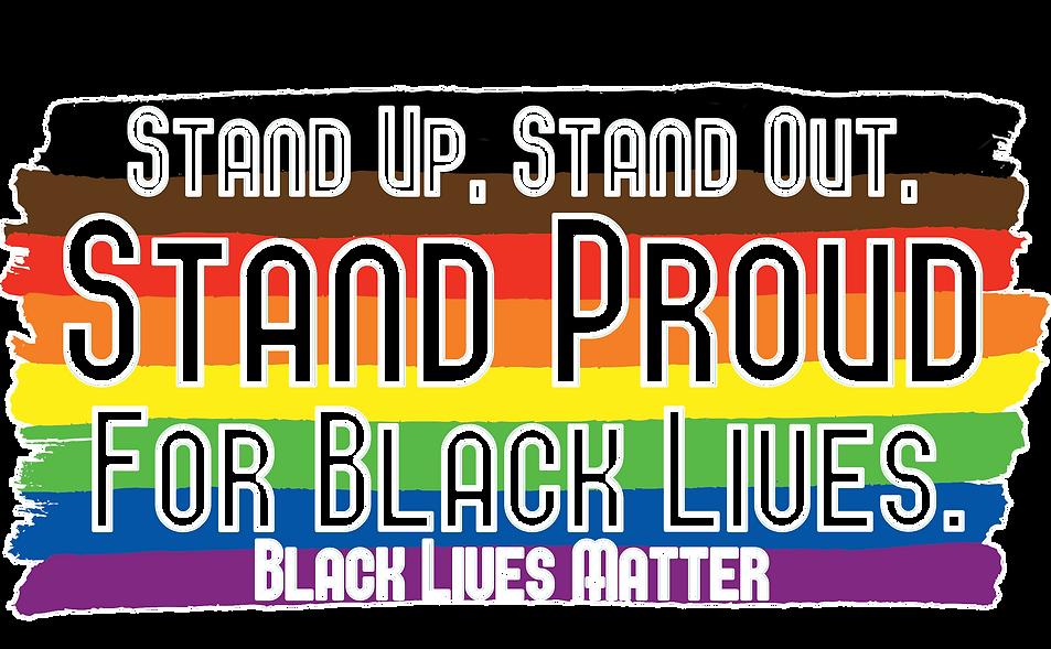 BLM Pride.png
