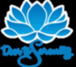 dtw-lotus1_3.png