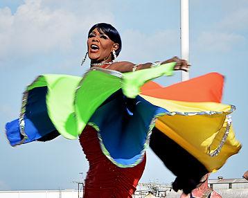 Pridefest-217-2.jpg