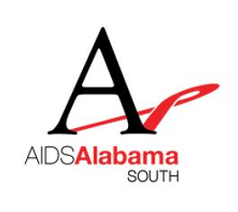 AALS logo.png