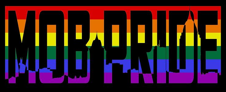 logo black 2.png