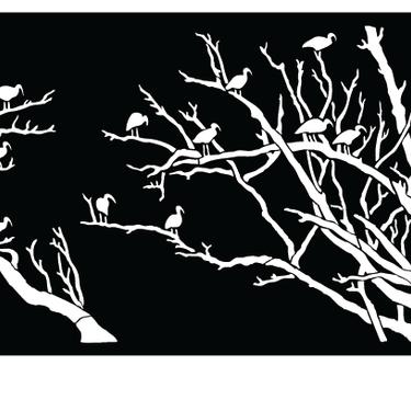 ibis_80%_laser_cut_screens_sydney_LSCP-0
