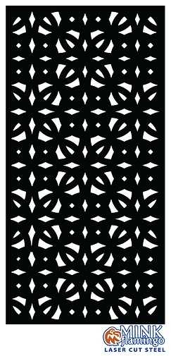 laser cut, privacy screens, decorative panels, decorative screens, lasercut metal, lasercut steel, laser cut steel, wall art, lasercut garden features, laser cut stainless steel, laser panels, garden screens, sydney laser panels, sydney privacy screens, brisbane laser screens, laser screens brisbane, sydney laser cut steel, sydney laser cutting, sydney laser cut decorative steel, decorative steel screens, laser cut signage, laser cut signs, signage, garden art, garden features, steel pots, architectural pots, privacy screens, decorative privacy screens, central coast laser cut steel, central coast steel, central coast new, central coast laser screens, mink flamingo laser screens, renovating ideas, owner builder, mink flamingo laser screens, www.minkflamingoscreens.com.au