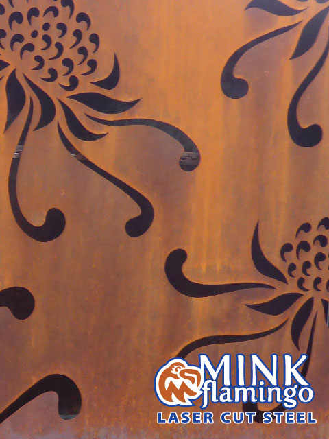 mink_flamingo_lasercut_screens_forries-01