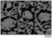 lacemonitor_75%_laser_cut_screens_sydney