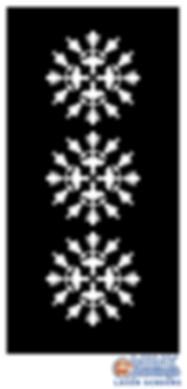 floral-laser-screens-sydney-PORT-01.png