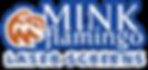 logo-mink-laser-screens-website-01.png