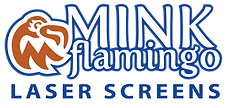 logo-mink-laser-screens-website-01.png