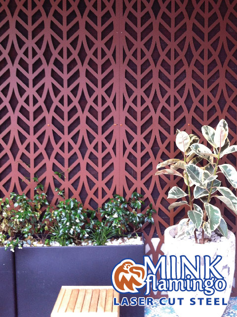 mink_flamingo_lasercut_screens_Randwick-01