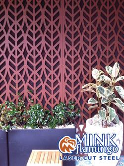 mink_flamingo_lasercut_screens_Randwick-01