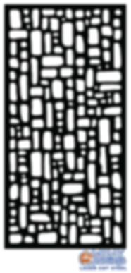 erode(b)_55%_MinkFlamingo_Laser_Screens_