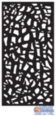 melo_75%_mink_laserscreen_PORT-01.png