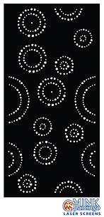 gatherings-laser-screens-sydney-PORT-01.png