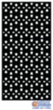 roquet_80%_MinkFlamingo_Laser_Screens_Sy