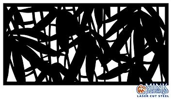 moso_80%_laser_cut_screens_sydney_LSCP-0