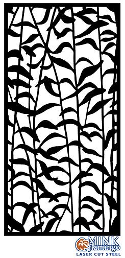 weathertex plumindustries decorative decor screens