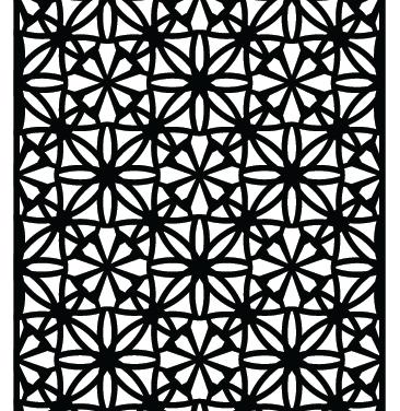 Kalei(a)_60%_MinkFlamingo_Laser_Screens_