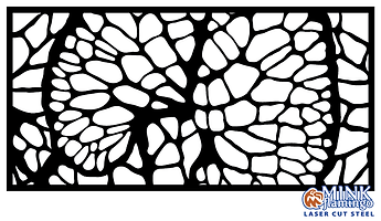 seaheart(C)_45%_laser_cut_screens_sydney